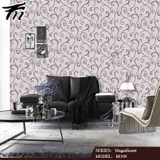 Small Picture Best Sale Good Quality Philippines Wall Wallpaper Paper Buy