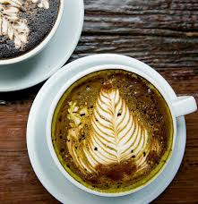 Here are the best cities to get your fix, including new york city, los angeles, and portland, oregon. Sawada Coffee Chicago Kirbie S Cravings