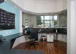 Dental Office Front Desk Design Cool Dental Office Reception Desk