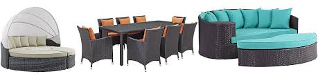 What is the Best Patio Furniture Material for Arizona