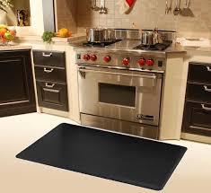 best kitchen rugats selections homesfeed modern kitchen mats