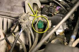 2000 toyota celica gts wiring harness 2000 image 2000 toyota celica gts engine diagram wiring diagram for car engine on 2000 toyota celica gts