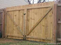 fence gate minecraft. How To Build A Wood Fence Gate There Will Be No Escaping On Watch Make Wooden Minecraft O