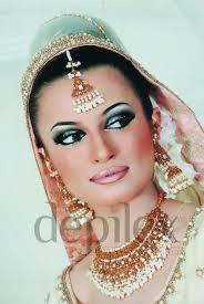 depilex beauty parlour 3 best wedding makeup