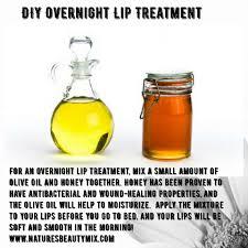 lip treatment for moisturized soft lips
