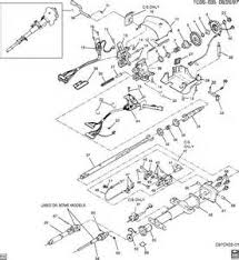 similiar pontiac steering column diagram magnet keywords pontiac tilt column wiring diagrams pontiac get image about