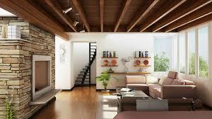 Modern Styles Interior Design