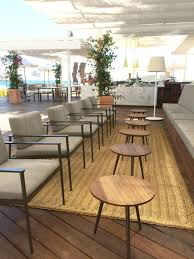 outdoor furniture trends. Outdoor-furniture-trends-5.jpg Outdoor Furniture Trends B