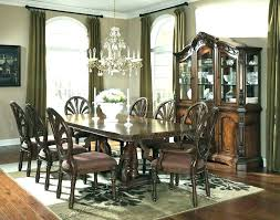 cardis furniture dining room sets – djerbavacances.info
