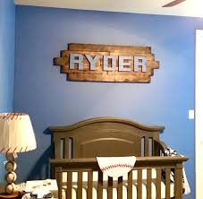 baby nursery baby name decals for nursery beautiful ideas decal wall decor image result f