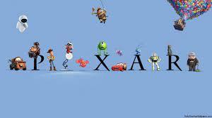 Disney Characters Desktop Wallpapers on ...