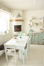 simple country kitchen. Contemporary Country Country Kitchen Designs  Design Apartments I Like Blog With Simple 5