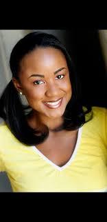 Dana Bonner - IMDb