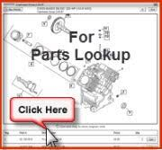 kohler wiring diagram manual wiring diagram kohler rv generator wiring diagram and hernes