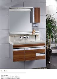 modern bathroom cabinets. stainless steel discount vanities,modern bathroom sinks,small cabinet modern cabinets o