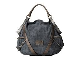 officia website guess handbags women ewq bandit blues large satchel slate color guess bags guess purses official