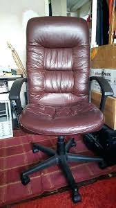Super comfy office chair High End Super Comfy Office Chair Really Desk No Wheels Chair Design Collection Comfy Office Chair Comfortable Desk Image Of Game Chairs Can Help