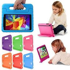 Buy Veena Rose Samsung Galaxy Tab 4 70 ...