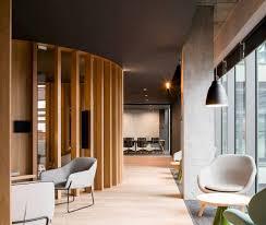 architect office interior design. slacku0027s european headquarters eschews bright colours of tech startup offices office interior designoffice architect design