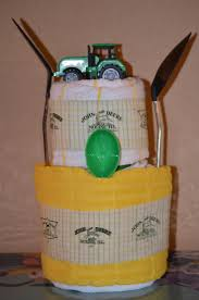 John Deere Kitchen Curtains 138 Best Images About John Deere On Pinterest John Deere John