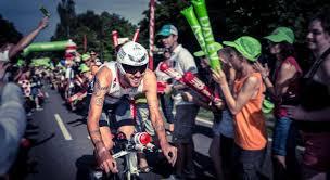Launched in 2016, the renew chicago triathlon team is officially back in action! Triathlon Hot Spots Solarer Berg Der Ort An Dem Triathleten Weinen