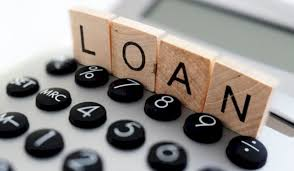 Interest Only Loan Calculation When Are Interest Only Loans Going To Be More Viable Again