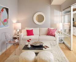 compact furniture for small living. loft living room compact furniture for small