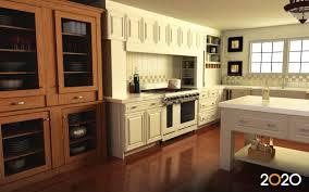 Kitchen Cabinet Design Program Bathroom Kitchen Design Software 2020 Design