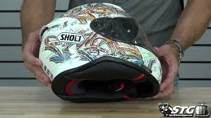 styles predator motorcycle helmets together with skull