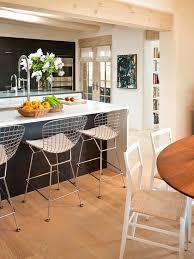 Kitchen Interior Design Tips Delectable Bar Stools R Brant Design K I T C H E N Gems T O O L S