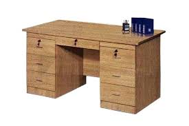 corner office table. Office Table Home Furniture Homebase . Catchy Desk Corner A