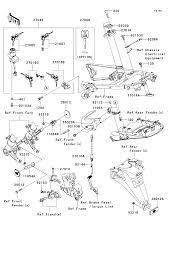 2006 zx 14 headlight wiring diagram wiring diagram centre 2006 kawasaki ninja zx 14 zx1400a ignition switch locks reflectors 2006 zx 14 headlight wiring diagram