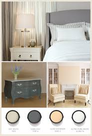 Paint colors for furniture Dark Brown Sometimes Behr Colorfully Behr Stylish Painted Furniture
