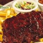 applebee s style baby back ribs