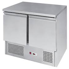 Counter Fridge Fridge Counters Refrigerated Counters Corr Chilled