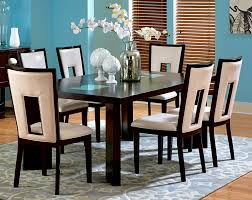 accessoriessplendid chic dining room sets ideas home furniture discount dallas texas beautiful affordable set beautiful accessories home dining room