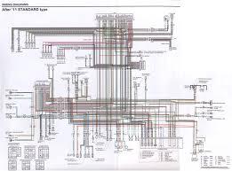2012 manual honda cbr1000 forum 1000rr net clicky