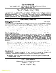 Strategy Consulting Resume Sample Consulting Resume Download now Mercial Property Manager Resume 35