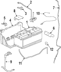 jaguar xf fuse box diagram jaguar image wiring diagram jaguar xf parts diagram jaguar image about wiring diagram on jaguar xf fuse box diagram