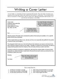 sample email cover letter resume submission sample sample sending resume job application follow sample email cover letter economist cover letter ex job