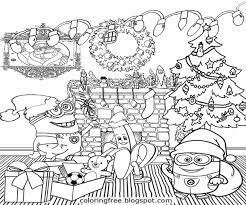 10 fun cars, trucks, trains (and more!) printable coloring pages for kids. Free Coloring Pages Printable Pictures To Color Kids Drawing Ideas Free Fun Christmas Coloring Pages For Teenagers Xmas Tree Clipart