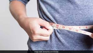 the military t can make you lose weight quicker and for good know all about it