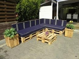images of pallet furniture. delighful furniture pallet outdoor furniture  and images of