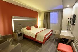Hotel Kashvi Exemple Article Page 6700 Hotel Chavannes