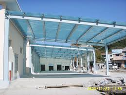 clear corrugated roofing sheets photos