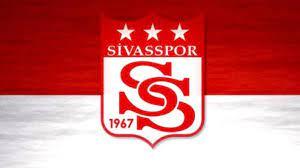 Sivasspor'un rakibi belli oldu: Petrocub