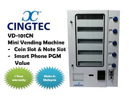 Smart Vending Machine Malaysia Magnificent Laundry Mini Vending MachineCoin End 484848 48148 PM