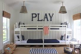 nice idea area rugs childrens bedrooms 82
