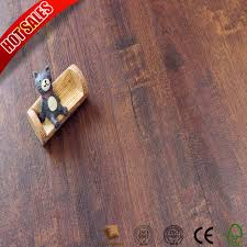 sparkle 4mm 5mm 6mm laminate vinyl flooring korean lux