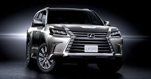 2018 lexus suv price. contemporary 2018 2018 lexus lx 570 front and lexus suv price